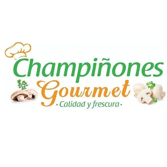 @ChampinonesGourmet